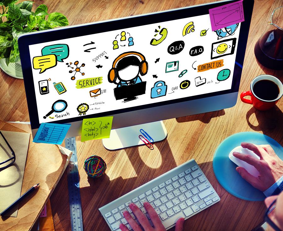 4 Qualities of a Successful Customer Rewards Program