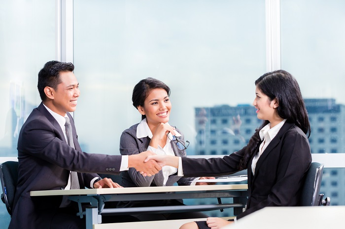 Employee Retention: Business Tips from BPO Companies