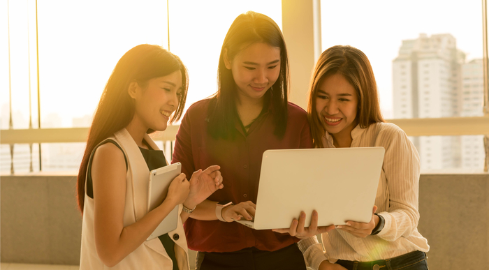 8 Ways to Keep Your Filipino Millennial Employees Loyal and Committed